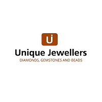 https://www.uniquejewellersjaipur.com/, https://www.uniquejewellersjaipur.com/