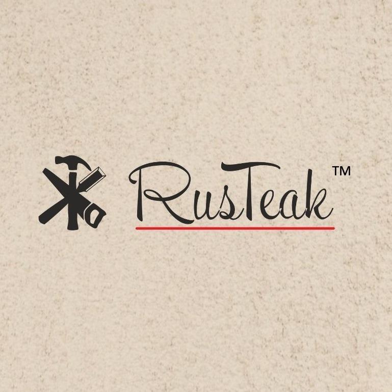 Online Furniture Shopping Store - Rusteak World, Mumbai, Furniture, Wooden Furniture, Furniture Stores, Online Furniture Stores