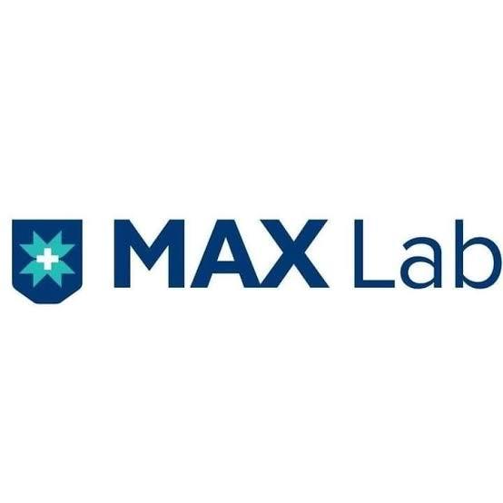 Max Lab West Patel Nagar, New Delhi, Pathology Lab,Blood Testing,Home Sample Collection,Allergy Testing,Covid Testing,Diagnostics Centre