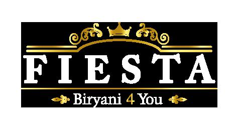 https://fiestabiryani.com/, https://fiestabiryani.com/