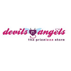 www.devilsnangels.in, www.devilsnangels.in