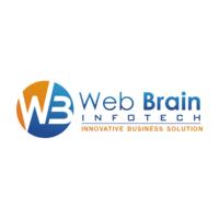 Web Brain InfoTech, New Delhi,