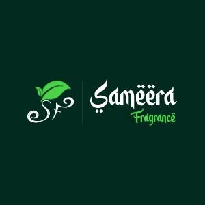 Sameera Fragrance, New Delhi,