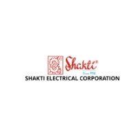 www.shaktiecorp.com, www.shaktiecorp.com