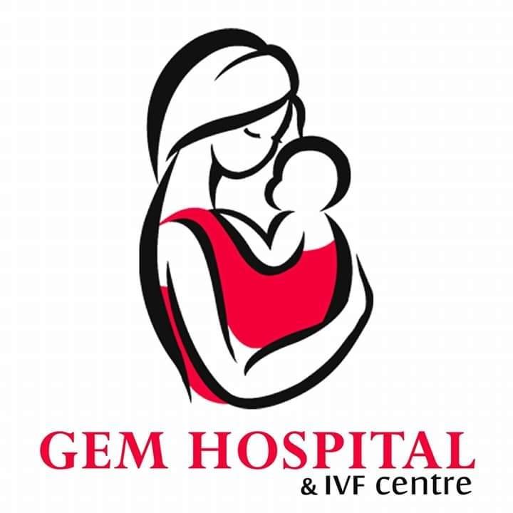 GEM Hospital, GEM Hospital